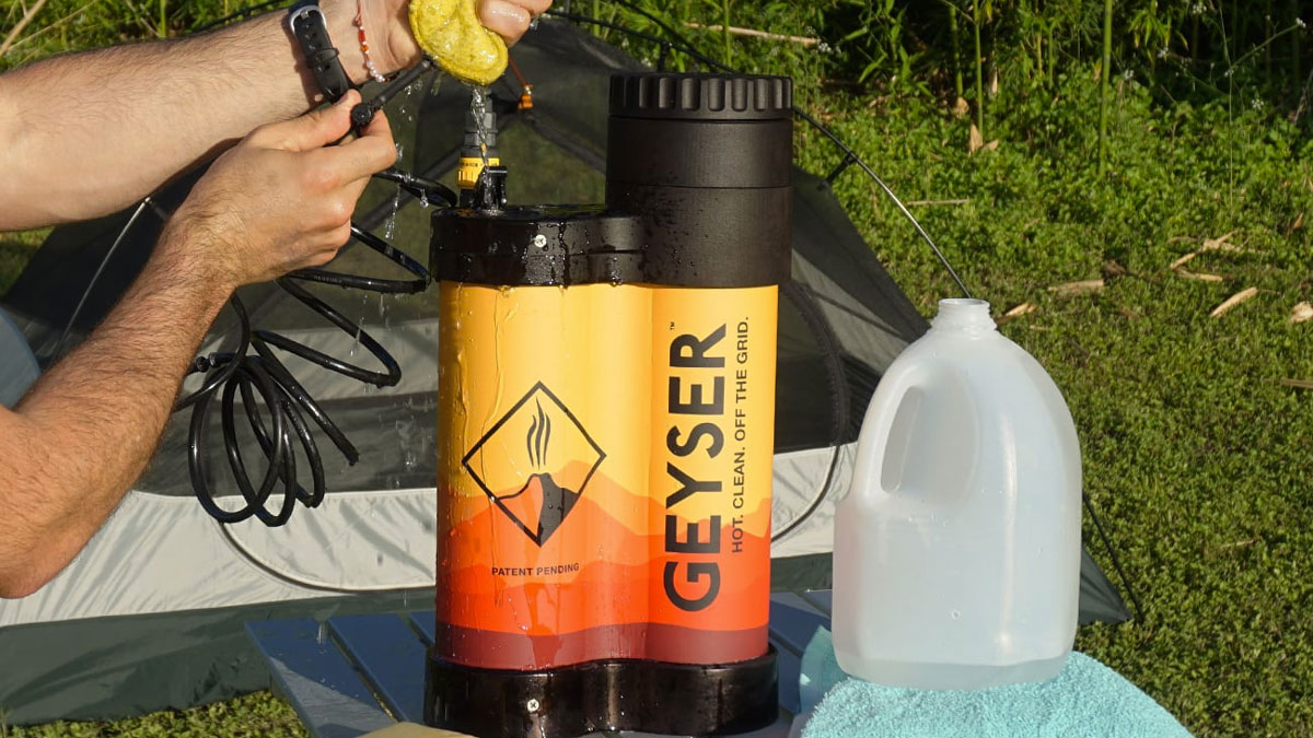 geyser-systems-portable-hot-33010.jpg