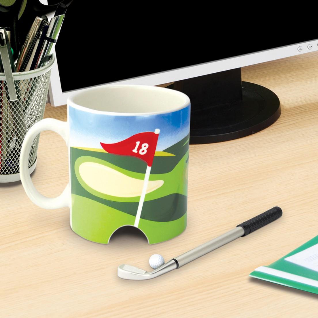 golf-mok-om-te-putten-in-de-pauze-cadeautjes-nl_6382-62d7c9e4.jpg