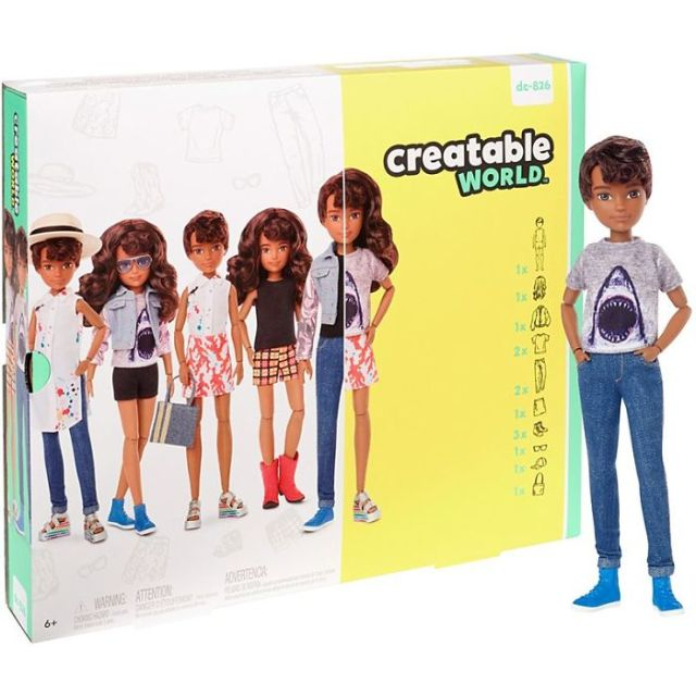 gender-neutral-dolls-toy-company-mattel-1-12-5d8b351126401__700.jpg