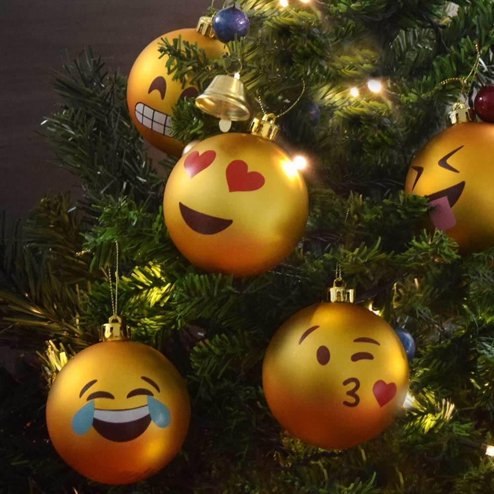 04380-Emoji-Christmas-Balls.jpg
