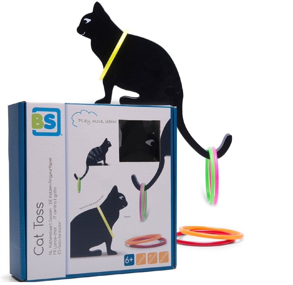 cat-toss.jpg