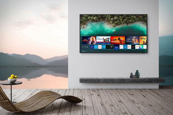 samsung-terrace-televisie2