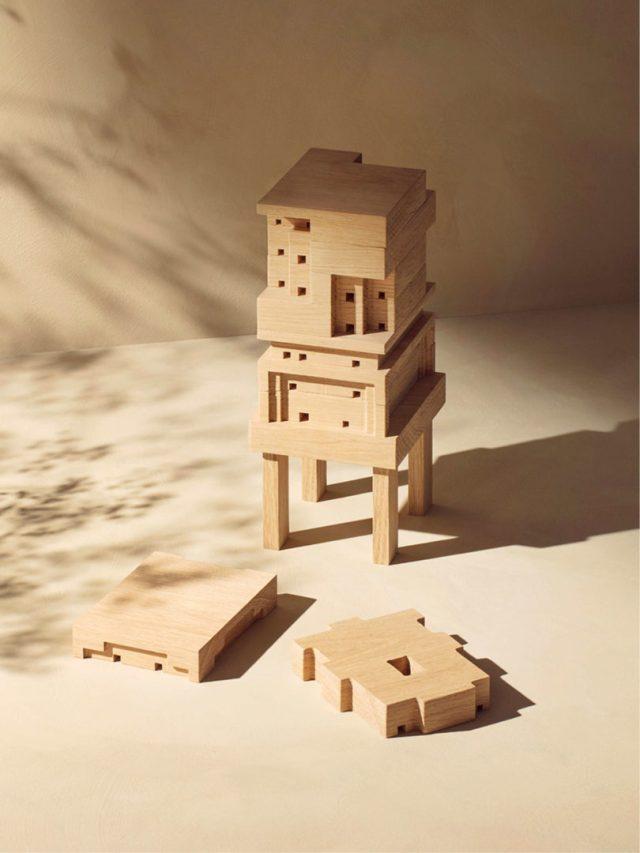 IKEA-BeHome-2-810x1080.jpg